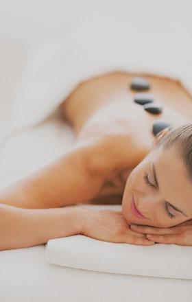 Massage_f