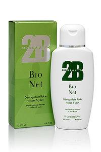 Reiniging, Reinigingsmelk, BelleBeaute, BelleBeauté, 2b, bio, beauty, schoonheidssalon, huidverzorging, Benschop,