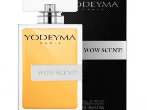 Reiniging, goldflower, 2b, bio beauty, BelleBeauté, schoonheidssalon, Benschop, Parfum, Yodeyma