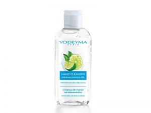 yodeyma, handalcohol, desinfecterende handgel, handgel