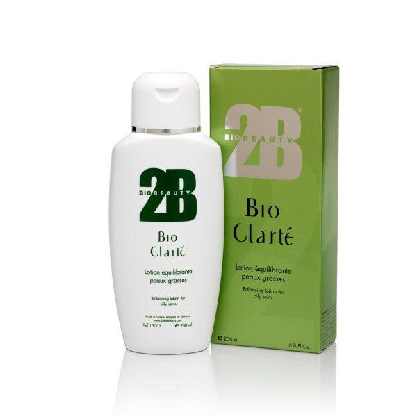 Reiniging, Reinigingslotion, BelleBeaute, BelleBeauté, 2b, bio, beauty, schoonheidssalon, huidverzorging, Benschop,