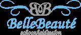 LogoBelleBeauté_logo
